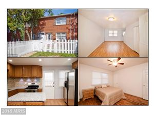 Featured picture for the property MN10183940