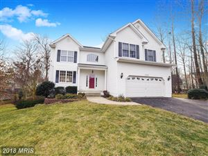 Featured picture for the property SM10134940