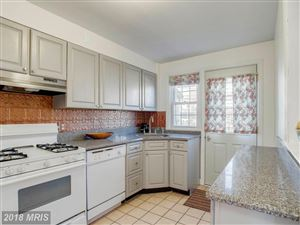 Featured picture for the property BC10133941