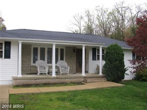 Featured picture for the property CH10211941