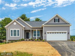 Photo of 4729 OLD MIDDLETOWN RD, JEFFERSON, MD 21755 (MLS # FR9866941)