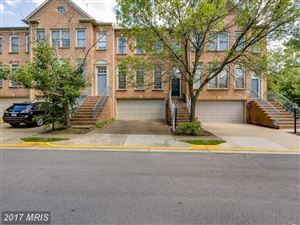 Photo of 1812 FALLBROOK LN, VIENNA, VA 22182 (MLS # FX10017941)
