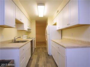 Featured picture for the property MC10094941