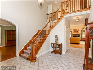 Tiny photo for 12213 GROVE PARK CT, POTOMAC, MD 20854 (MLS # MC9979941)