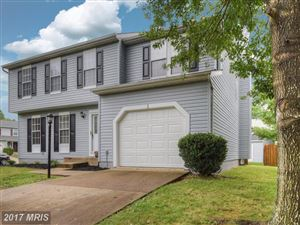 Featured picture for the property ST10031941