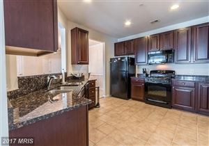 Photo of 1622 HARDWICK CT #304, HANOVER, MD 21076 (MLS # AA10053942)