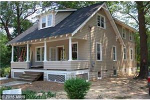 Featured picture for the property AA9580942
