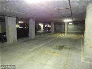 Tiny photo for 1020 HIGHLAND ST #712, ARLINGTON, VA 22201 (MLS # AR9990942)