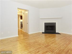 Featured picture for the property BA10120942