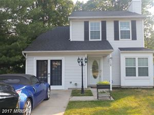 Featured picture for the property CH10054942