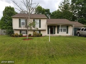 Featured picture for the property CH10216942
