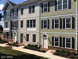 Photo of 9025 TEMPLETON DR, FREDERICK, MD 21704 (MLS # FR10041942)