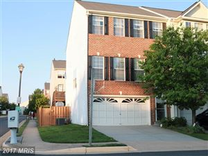 Photo of 2501 WHEAT MEADOW CT, HERNDON, VA 20171 (MLS # FX10029942)