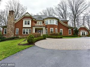 Photo of 7029 BENJAMIN ST, McLean, VA 22101 (MLS # FX9899942)
