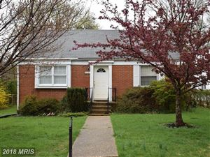 Featured picture for the property BC10217943