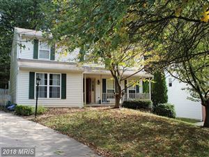 Photo of 738 SPOTTERS CT, HAMPSTEAD, MD 21074 (MLS # CR10048943)