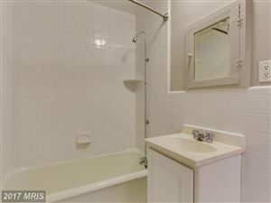 Tiny photo for 3446 CONNECTICUT AVE NW #401, WASHINGTON, DC 20008 (MLS # DC10013943)