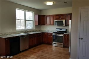 Featured picture for the property DC9894943