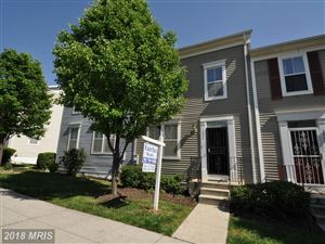 Featured picture for the property DC9930943