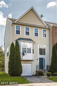 Photo of 129 HARPERS WAY, FREDERICK, MD 21702 (MLS # FR10044943)