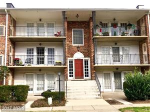 Photo of 12701 GORDON BLVD #5, WOODBRIDGE, VA 22192 (MLS # PW10106943)