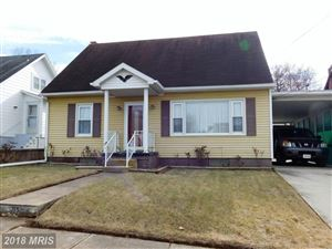 Featured picture for the property WA10138943