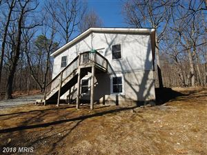 Featured picture for the property FV10156944