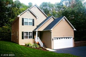 Featured picture for the property FV9670944