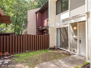 Photo of 2255 SOUTHGATE SQ, RESTON, VA 20191 (MLS # FX10048944)