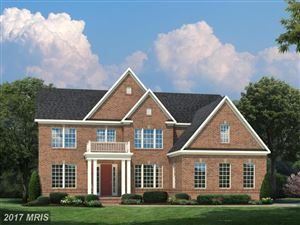 Photo of 15801 Delaney Chase WAY, CENTREVILLE, VA 20120 (MLS # FX10103944)