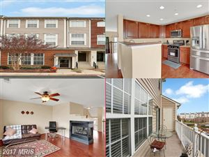 Featured picture for the property LO10118944