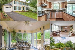 Photo of 86 COTTAGE RD S, STERLING, VA 20164 (MLS # LO9983944)