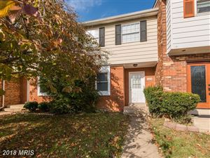 Featured picture for the property PW10105944