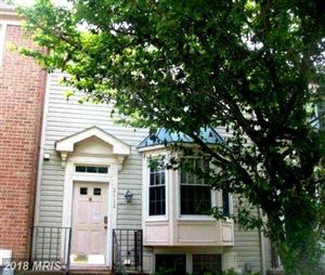 Featured picture for the property AA10183945