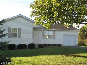 Featured picture for the property BE10083945