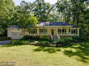 Photo of 5890 GARY DR, WELCOME, MD 20693 (MLS # CH9991945)