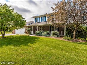 Photo of 2665 GILBERT RD, MOUNT AIRY, MD 21771 (MLS # CR10023945)