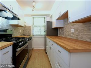 Featured picture for the property DC10058945