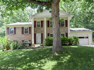 Photo of 4318 WAKEFIELD DR, ANNANDALE, VA 22003 (MLS # FX9986945)
