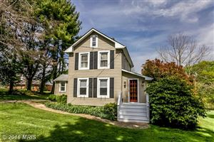 Featured picture for the property HR9638945