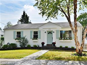 Featured picture for the property MC10069945
