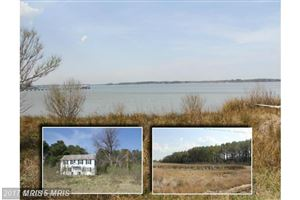 Photo of 16374 PINEY POINT RD, PINEY POINT, MD 20674 (MLS # SM9559945)