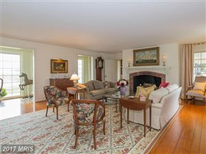 Tiny photo for 4240 CLAYLANDS RD, TRAPPE, MD 21673 (MLS # TA9612945)