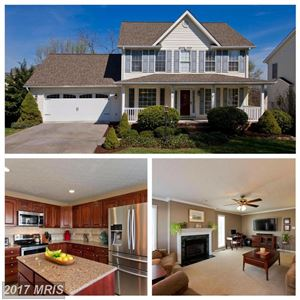 Featured picture for the property WI9904945