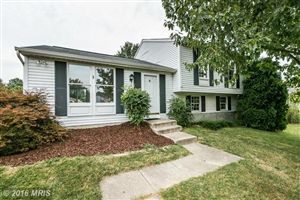 Featured picture for the property BC9727946