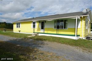 Featured picture for the property BE9781946