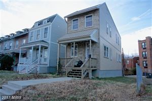 Featured picture for the property DC9842946