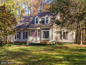 Featured picture for the property FQ10099946