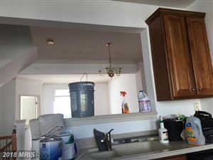Photo of 3537 ELLERY CIR, FALLS CHURCH, VA 22041 (MLS # FX10101946)