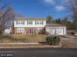 Featured picture for the property FX10131946